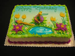 tinkerbell birthday cakes tinkerbell birthday cake tinkerbell birthday cake made with