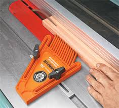How To Use Table Saw Featherloc Tablesaw Jpg