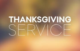 fellowship church bowling green ky thanksgiving service