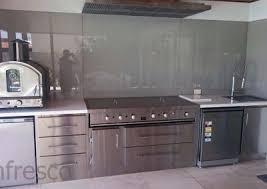 kitchen ideas perth kitchen cabinet perth dayri me