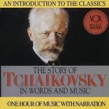 design gã rtel classical fifth symphony