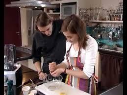 babeth cuisine babeth et cyril lignac recette calamars plancha