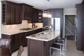 Kitchen Cabinets Ideas  Model Kitchen Cabinets Inspiring Photos - Models of kitchen cabinets