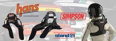 K Hen Preiswert Schlüter Motorsport Shop Rennsportteile Rennreifen Rennoverall