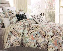 Target King Comforter Sets King Quilt Set Sale King Comforter Sets Target Clearance King Size
