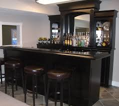 Bars Designs For Home Interior Home Design - Bars designs for home