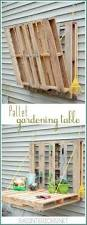 Classic Ideas For Pallet Wood by Classic Ideas For Pallet Wood Recycling Pallet Outdoor Furniture