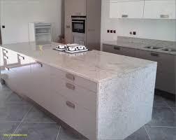 marbre de cuisine charmant marbre cuisine photos de conception de cuisine