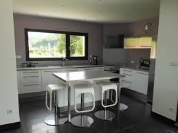 ikea configurateur cuisine configurateur cuisine ikea awesome beautiful dessiner sa cuisine
