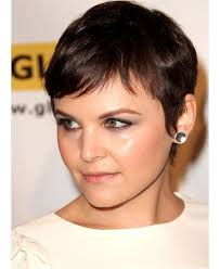 pixie hair cuts on wetset hair 296 best hair images on pinterest hairstyles hair and short