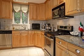 Split Level Kitchen Ideas Kitchen Designs For Split Level Homes Home Interior Decorating Ideas