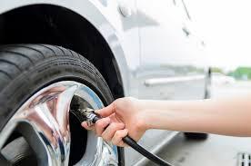 chambre à air voiture valve de pneu définition et utilité des valves de pneus