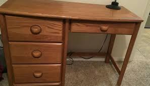Stanley Furniture Desk Stanley Furniture Bedroom Set Nurseresume Org