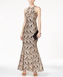 halter dress dresses for women macy u0027s