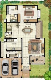 Home Design 30 X 60 Beautiful Home Design Plans India Pictures Decorating Design
