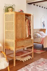 best 25 cane furniture ideas on pinterest cupboard bamboo
