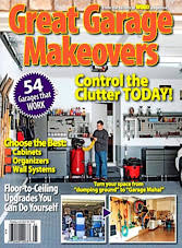 more woodworking magazine download pdf free woodworking plans