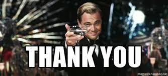 Gatsby Meme - great gatsby meme generator image memes at relatably com