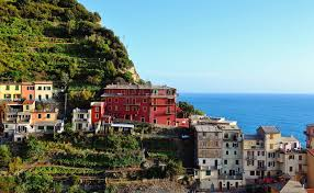 Italy Houses by Image Italy Manarola Cities Houses