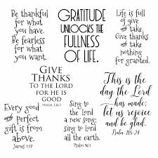 gratitudes quotes bible verses bible quotes thanksgiving quotes