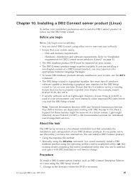 100 resume words for sales resume templates for sales fred