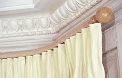 Plastic Curtain Track Brackets Curtain Track Bay Window Corded Nrtradiant Com