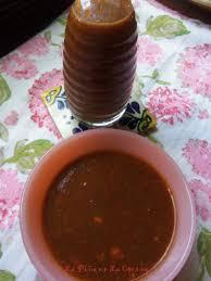 cuisine salsa cuisine cooking class recipes la piña en la cocina