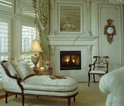 vintage bedroom curtains bedroom luxury fireplace plus antique wall clock and classic table