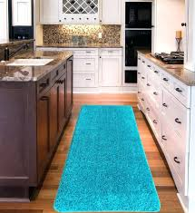 Turquoise Kitchen Rugs Marvelous Kitchen Rugs And Mats Luxurious Inspiration Floor