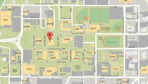 major maps asu writing centers academic success programs