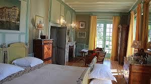 chambres d hotes 85 chambre chambre d hote maillezais hd wallpaper images chambre d