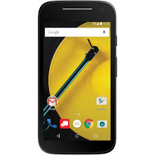 Verizon Wireless Customer Service Representative Salary Verizon Moto E Prepaid Smartphone Walmart Com
