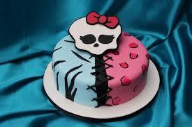 high cake ideas high cake ideas birthday express