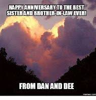 Happy Anniversary Meme - best 25 ideas about happy anniversary find what you ll love