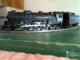 hallmark 2013 lionel ornament o railroading on line forum