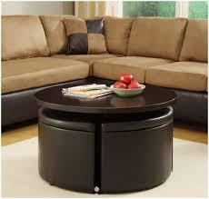 Storage Ottoman Uk by Furniture Round Storage Ottoman Amazon Size 1280x768 Wine Barrel