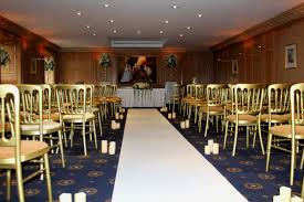 White Aisle Runner Red Carpet And Coloured Aisle Runners Hire For Weddings In
