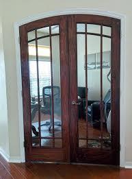 interior home doors custom interior doors heckard s door