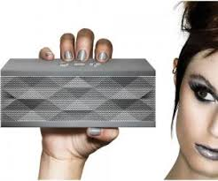 black friday bluetooth speakers jambox bluetooth speaker for 99 99 at amazon on black friday