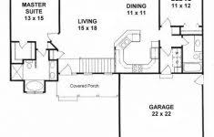 small house floor plans with basement small house floor plans with basement best of best 25 2 bedroom