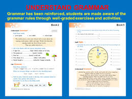 revised communicate in english cce edition is an activity based