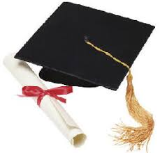 order cap and gown class pages senior class news
