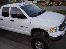 dodge ram clearance lights leaking recon clearance cab lights dodge diesel diesel truck resource