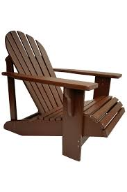 Garden Chairs Png Quality Poly Outdoor Furniture And Solid Steel Fire Pits