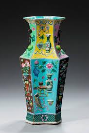Chinese Vases History Antique Ceramic Vases The Uk U0027s Premier Antiques Portal Online