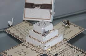bling wedding invitations lace wedding invitations bling wedding invitations jinkys crafts