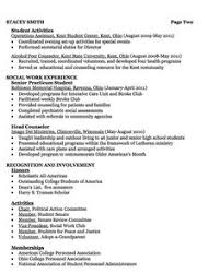How To Write A Successful Resume By Muhammad Zubair by Hotel Concierge Resume Example Http Resumesdesign Com Hotel