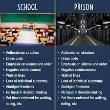 I Hate School Meme - i hate school meme by yobinoayyoub memedroid