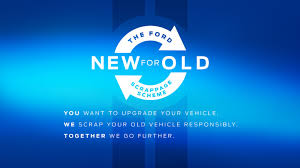 ford uk the official homepage of ford uk