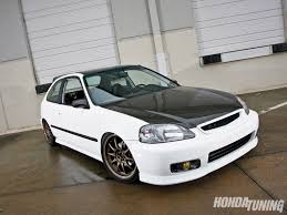tuner honda civic 2000 honda civic cx accidentally on purpose photo u0026 image gallery